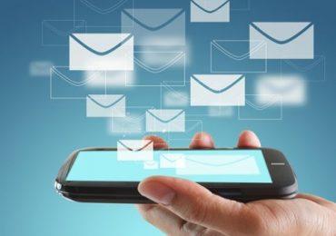 Cách đăng ký tin nhắn Mobi giá rẻ để thoải mái trò chuyện với bạn bè 1
