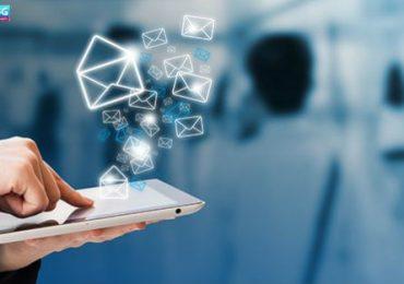 Các gói cước đăng ký 3G Vina 1 ngày và cách thức đăng ký nhanh nhất 1