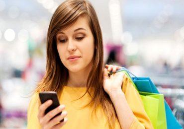 Cách đăng ký 3G Mobi 1 ngày nhanh nhất và thông tin về giá cước 2