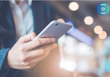 Các gói cước đăng ký 3G Vina 1 ngày và cách thức đăng ký nhanh nhất 2