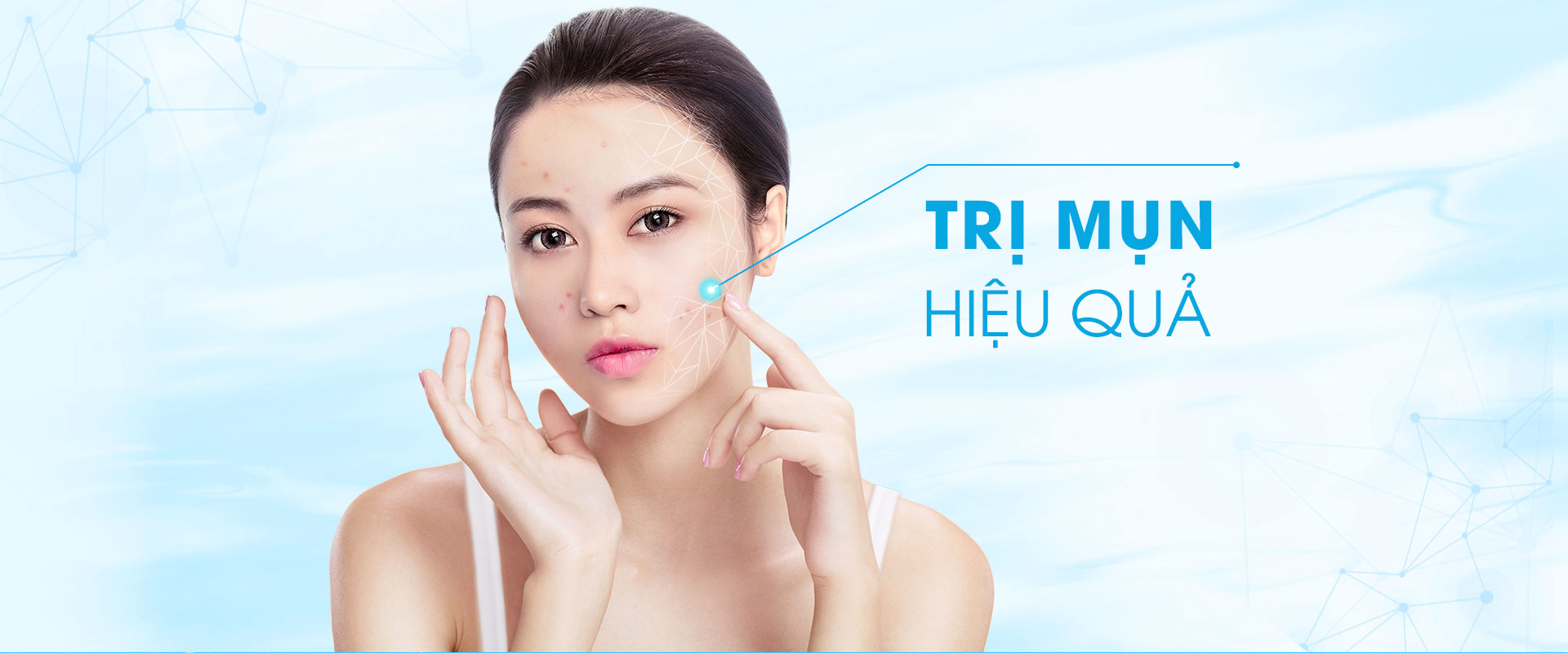 Kem trị mụn Epoch Blemish Treatment 15ml 4