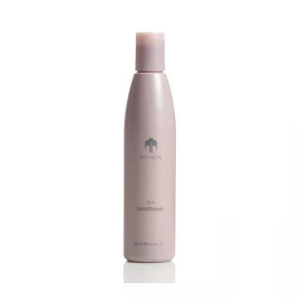 Dầu Xả Rich Conditioner Nuskin (250ml) 1