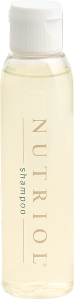Dầu gội Nutriol Shampoo 1