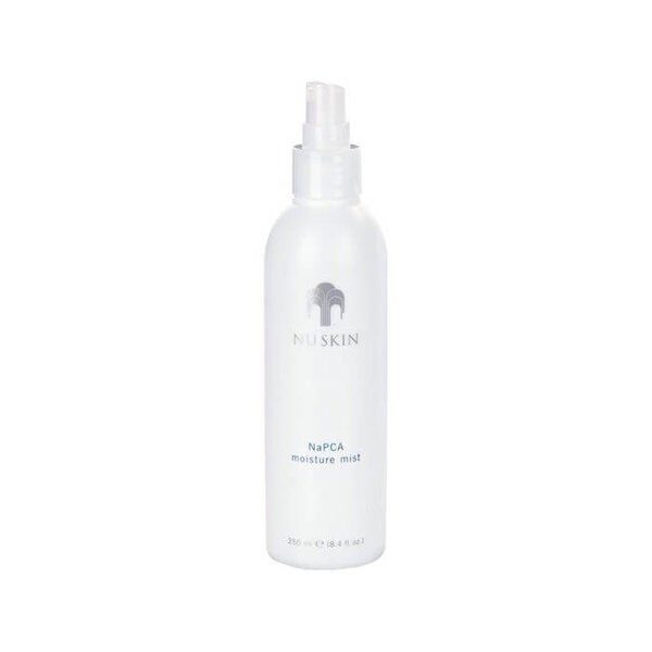 Xịt khoáng dưỡng ẩm NaPCA Moisture Mist 1
