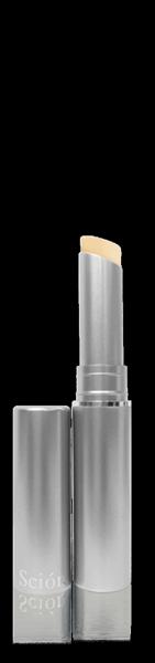 Son dưỡng môi Scion Lip Balm Spf 1.5 - 1.9G 1