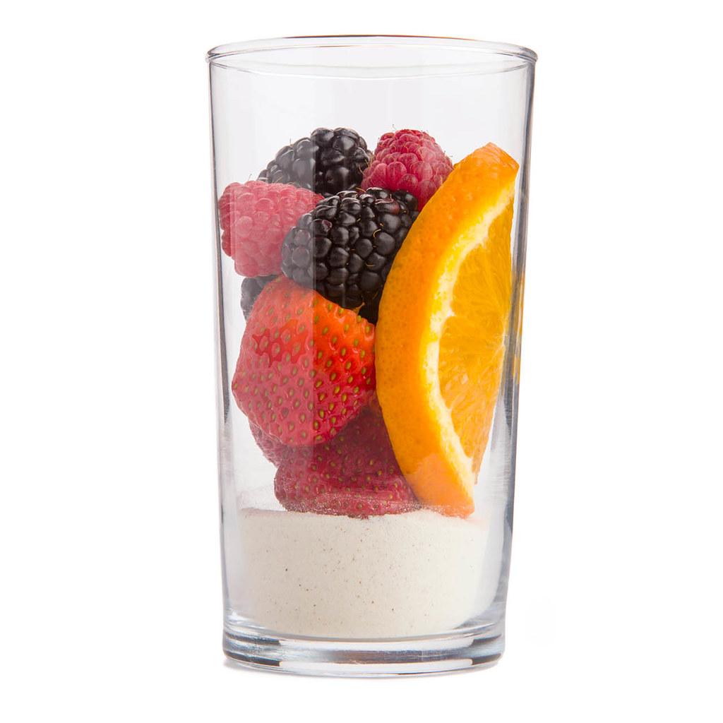 Thực phẩm chức năng Ageloc Tr90® Trimshake Hương Va Ni (7 Gói) 4