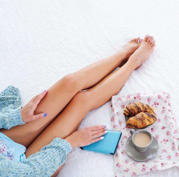 Sữa tắm scion hand & body wash có tốt cho da không? 2