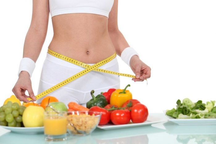 Tùy vào thể trang, sức khỏe mà bạn hãy chọn cho mình tiến trình giảm cân theo từng khoảng thời gian nhất định.